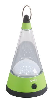 Kampa Dometic Cone LED Camping Lantern