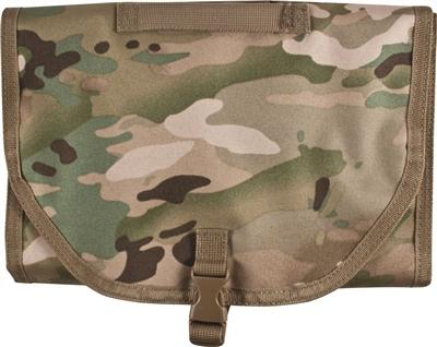 BCB Adventure Combat Wash Bag