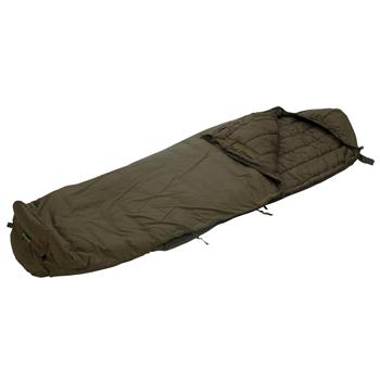 Carinthia Tropen Lightweight Military Sleeping Bag (NATO ...