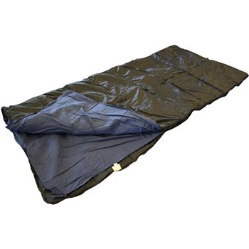 BCB Adventure UN Sleeping Bag