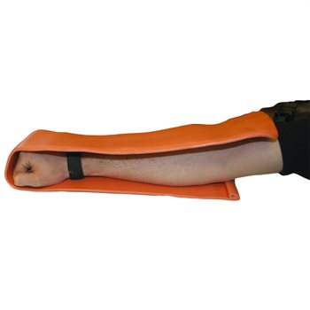 BCB Adventure Anaconda Splint