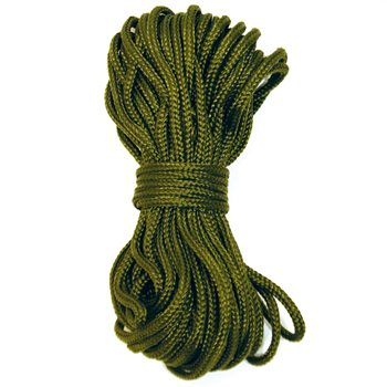 BCB Adventure 15m Paracord