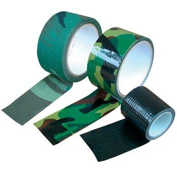 BCB Adventure Military Adhesive Tapes