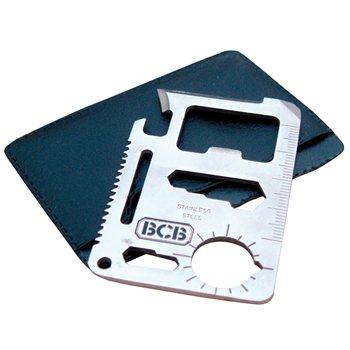BCB Adventure Mini Work Tool