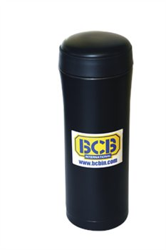 BCB Adventure Thermal Flask (NATO)  - Click to view a larger image