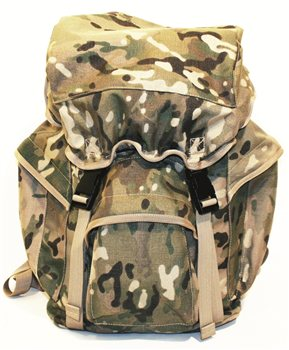 BCB Adventure 25 Litre Daysack  - Click to view a larger image