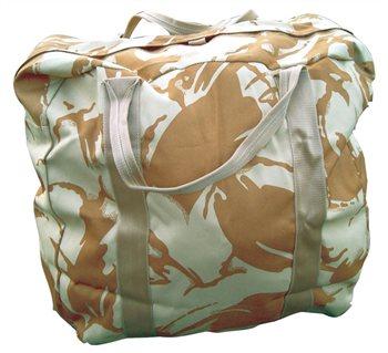 BCB Adventure Para Bag 65 Litre