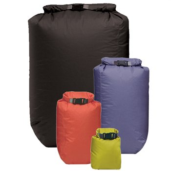 BCB Adventure Ultralight Waterproof Dry Bags