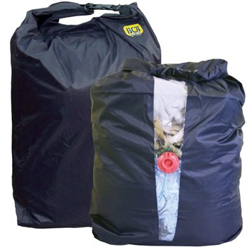 BCB Adventure Waterproof Dry Bag