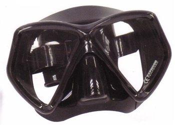 BCB Adventure Divers Mask