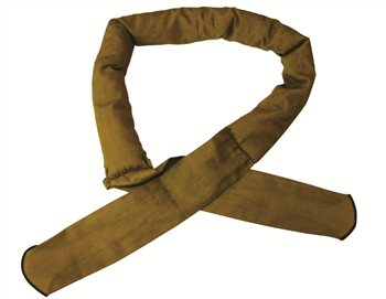 BCB Adventure Neck Cooling Scarf (NATO)  - Click to view a larger image