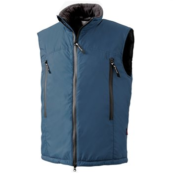 Carinthia G Loft Light Vest  - Click to view a larger image