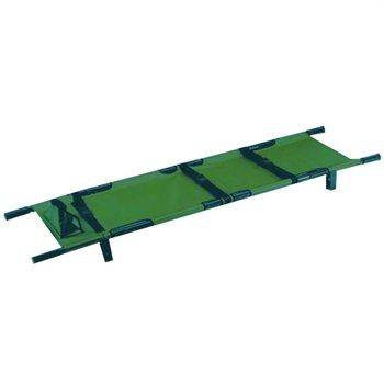 BCB Adventure Standard Compact Stretcher