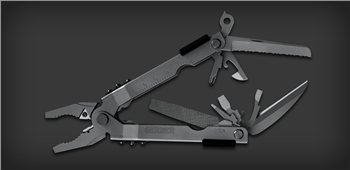 Gerber Multi Plier 600 Military Tool  - Click to view a larger image