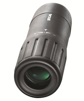 BCB Adventure - Pocket Monocular