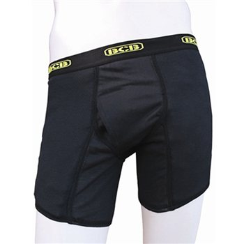BCB Adventure Blast Boxers  - Click to view a larger image
