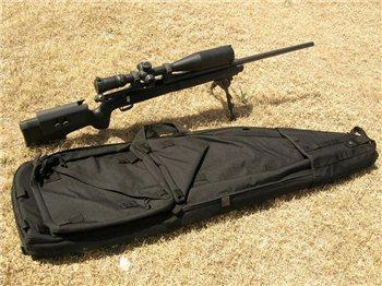 BCB Adventure Sniper Rifle Drag Bag