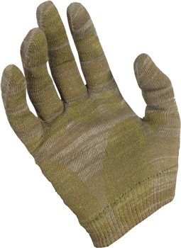 BCB Adventure - Tactical Glove
