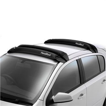 HandiWorld HandiRack Inflatable Roof Rack
