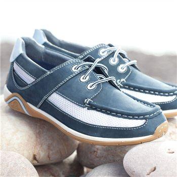 Chatham Kat G2 Pro Deck Shoe