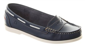 Chatham Rita Ladies Shoe