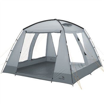 Easy C& Daytent - Easy C&  sc 1 st  Festival Tent - Buyers Guide Review & Festival Tent SALE - Best Price For Outwell Oklahoma Shelter 2017 ...
