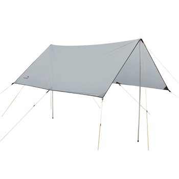 Easy Camp Tarp   - Click to view a larger image