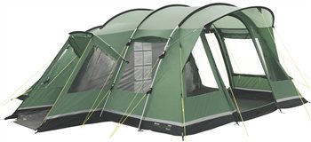 Outwell Montana 6 Tent 2014 Campingworld Co Uk