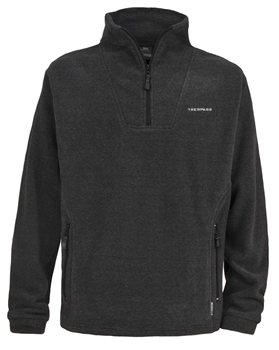 Trespass Scarth Mens Fleece