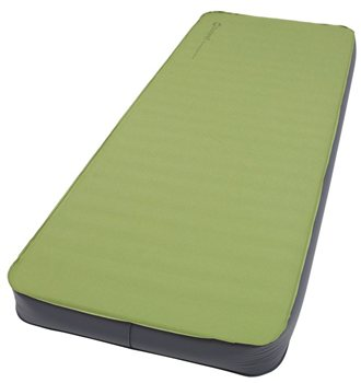 Outwell Dreamboat Self Inflating Mat XL   - Click to view a larger image