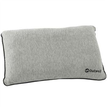 Outwell Memory Pillow   - Click to view a larger image