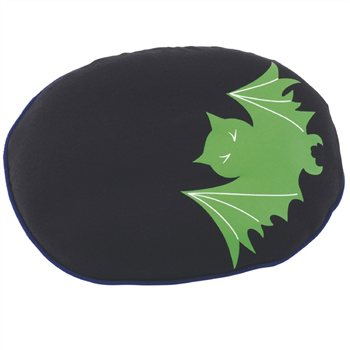 Outwell Batboy Pillow