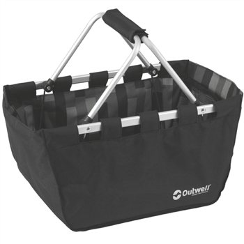 Outwell Folding Basket 2015