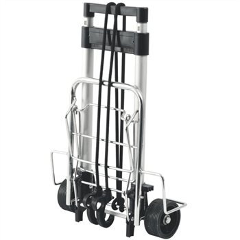Outwell - Balos Telescopic Transporter