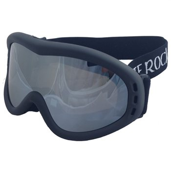 White Rock Vision Double Lens Ski Goggles  - Click to view a larger image