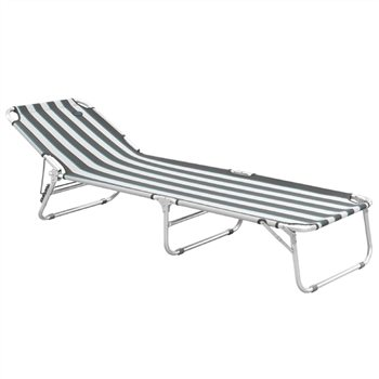 Easy Camp Hydra Lounger   - Click to view a larger image