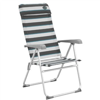 Easy Camp Capella High Back Arm Chair