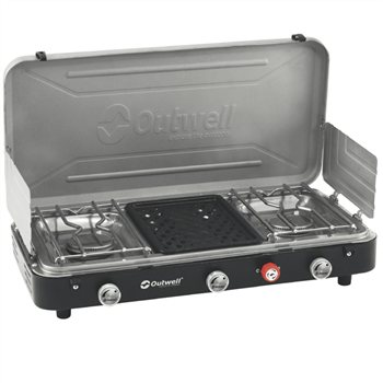 Category Camping Stoves Bbqs Page 4
