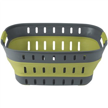 Outwell Collaps Basket   - Click to view a larger image