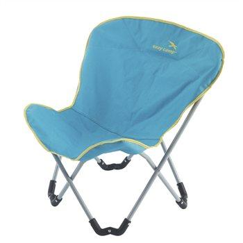 Easy Camp Seashore Beach Chair