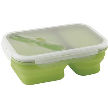 Outwell Collaps Lunch Box   - Click to view a larger image