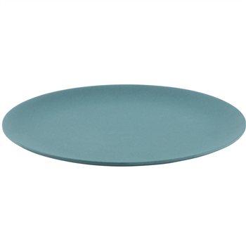 Outwell Bamboo Ocean Dinner Plate  sc 1 st  C&ing World & Outwell Bamboo Ocean Dinner Plate | CampingWorld.co.uk