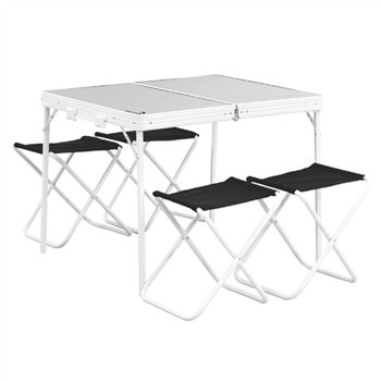 Easy Camp Provence Picnic Table