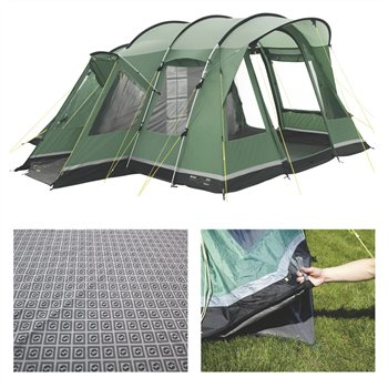 Buy cheap outwell tent compare outdoor adventure prices for Montana tent company