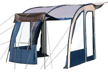 Royal Windsor Caravan Awning 260