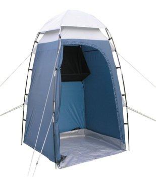 sc 1 st  C&ing World & Royal Toilet Tent | CampingWorld.co.uk