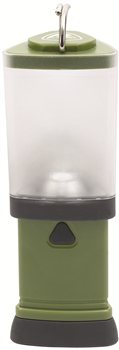 Robens Beacon Hike Lantern