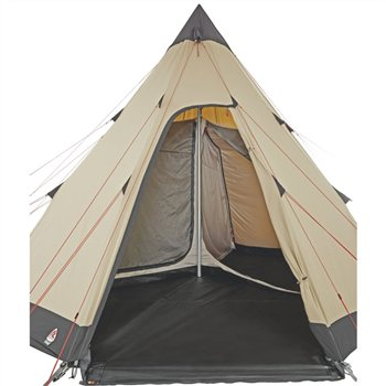 Robens Mescalero Inner Tent 2016 - Click to view a larger image  sc 1 st  C&ing World & Robens Mescalero Inner Tent 2016 | CampingWorld.co.uk