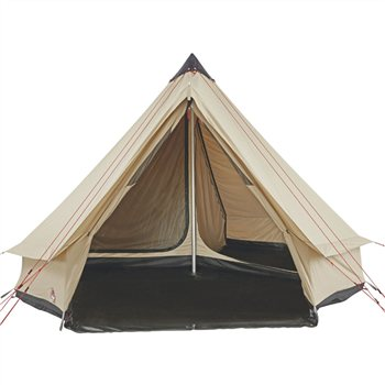 Robens Klondike Inner Tent   - Click to view a larger image