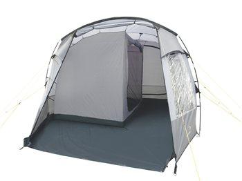Easy C& Sebring Inner Tent 2015 - Click to view a larger image  sc 1 st  C&ing World & Easy Camp Sebring Inner Tent 2015 | CampingWorld.co.uk